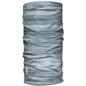 HAD Microfibre 2.0 Neckwear grey